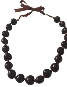 BRAND NEW! Authentic Kukui Necklace from HAWAII