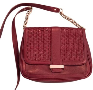 Banana Republic Cross Body Bag