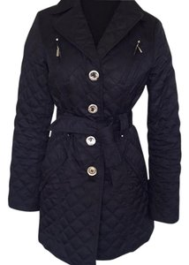 Laundry by Shelli Segal Dark blue Jacket
