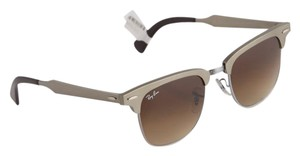 Ray-Ban Ray Ban Clubmaster Sunglasses RB 3507