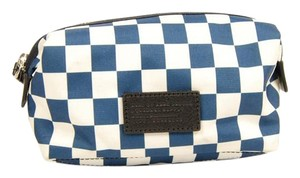 Marc by Marc Jacobs Marc By Marc Jacobs Cosmetic Bag M142-76 B11