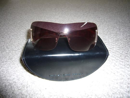 Marc Jacobs MMJ005 Marc by Marc Jacobs