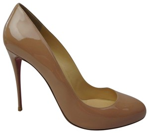 fc213302640 Christian Louboutin Simple Pumps - Up to 70% off at Tradesy