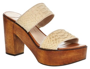 10 Crosby Derek Lam Sandals