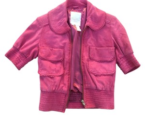 Tracy Reese Jacket