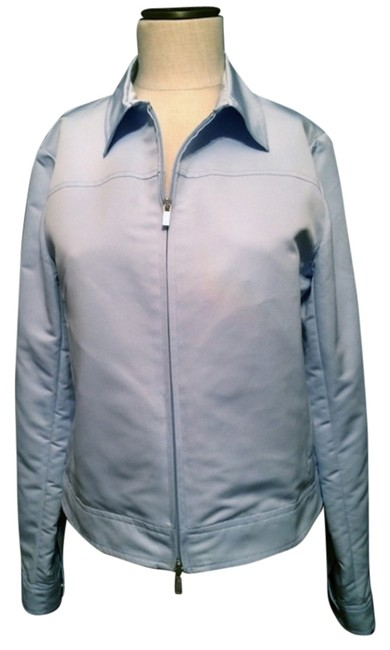 Ralph Lauren Golf Excellent Jacket