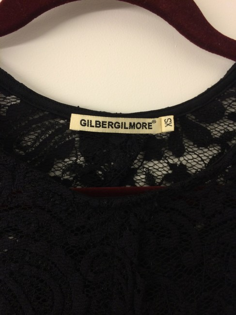 Gilbergil More Dress
