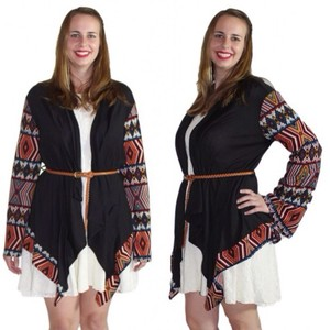 Private Collection Cardigan