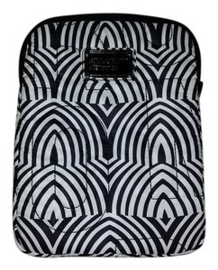 Marc by Marc Jacobs Marc by Marc Jacobs Pretty Nylon Gamma Ray Print Tablet Case
