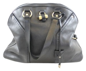 YSL Designer Purse Shoulder Bag