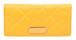 Marc by Marc Jacobs Wallet OH-36 B81