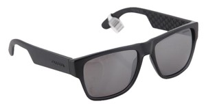 Carrera Carrera Sunglasses 5002/S