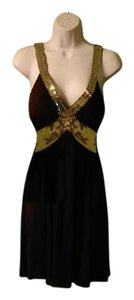 Other Embellished Party Dress