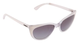 Vogue Eyewear Vogue Sunglasses VO 2677-S