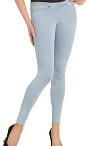 Hue Cotton Spring Jeggings