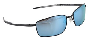Oakley Revo Sunglasses RE3088-02