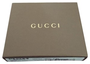 Gucci Gift/Accessory Box