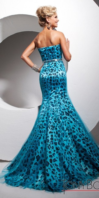 Tony Bowls New Prom 113547 Dress