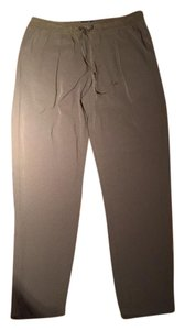 Sanctuary Clothing Relaxed Pants Olive