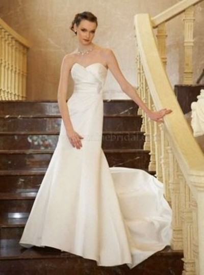 Preload https://item5.tradesy.com/images/jasmine-couture-bridal-ivory-satin-f260-traditional-wedding-dress-size-12-l-153099-0-0.jpg?width=440&height=440