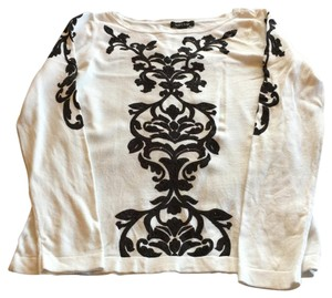 White House | Black Market Sweater