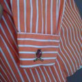 Tommy Hilfiger Button Down Shirt Image 4