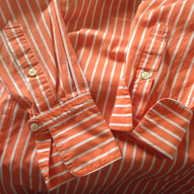 Tommy Hilfiger Button Down Shirt Image 5