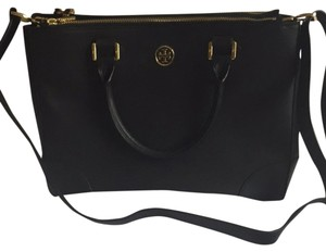 3a4ac3d62fdf Tory Burch Robinson Bags - Up to 70% off at Tradesy