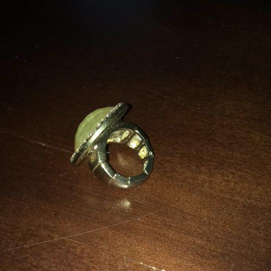 Other Costume Ring (adjustable)
