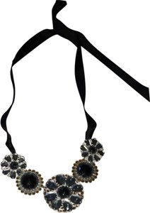 Adjustable Statement Necklace