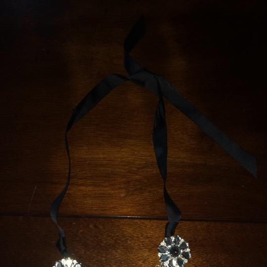 Other Adjustable Statement Necklace