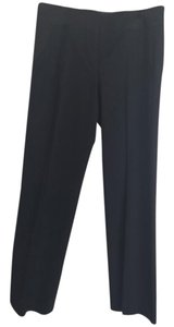 Theory Trouser Pants Black