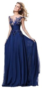 Evening Gowns Prom Dress