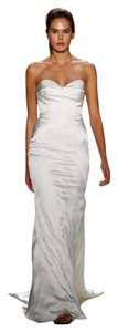 Kelly Faetanini Drue Wedding Dress