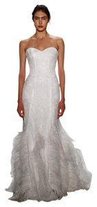 Kelly Faetanini Andy Wedding Dress