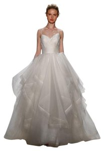 Kelly Faetanini Corrine Wedding Dress