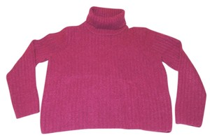 The Limited Turtleneck Clearance Sweater
