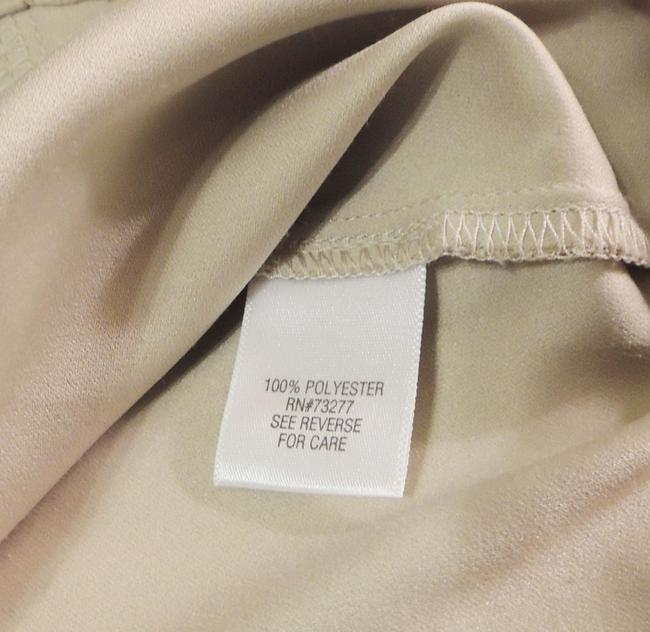 Sonoma Top Taupe