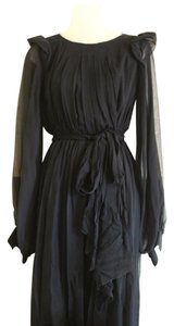 Thomas Wydle Dress