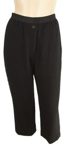 Marc Jacobs Casual Wool Pants