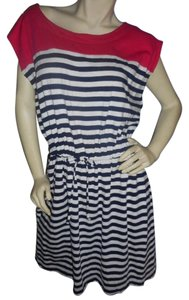 Gap Xl Cotton Dress