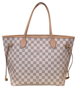 Louis Vuitton Neverfull Lv Speedy Artsy Tote