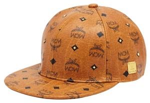 MCM Hats on Sale - Up to 70% off at Tradesy 8ca6217bac6