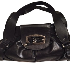 Ripani Shoulder Bag