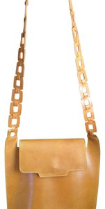 Stephane Kelian Shoulder Bag