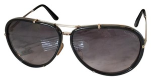 Tom Ford Aviator