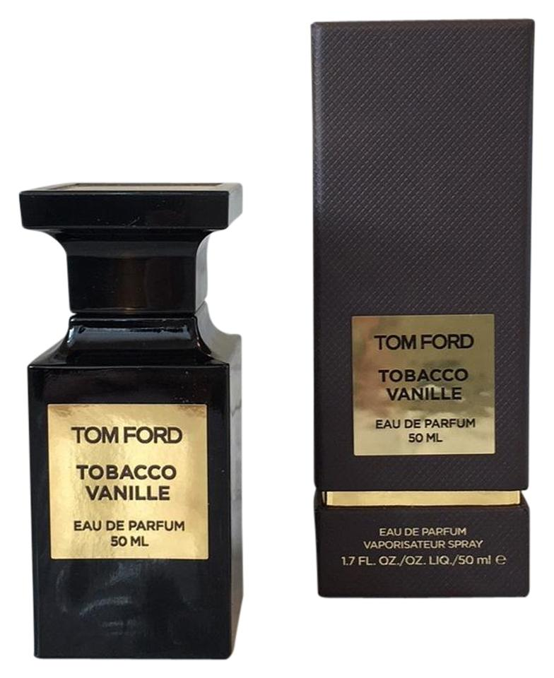 header official cologne the luxury for dad best tom blog of ford gifts fragrance