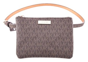 d506a91ada00 Brown Michael Kors Miscellaneous Accessories - Up to 70% off at Tradesy