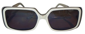 Judith Leiber JUDITH LEIBER Authentic Women's Sunglasses New in Case- Hand Made in Italy JL1414090011