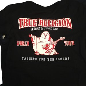 True Religion T Shirt